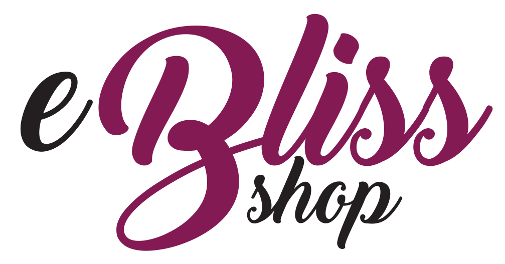 eBlisshop Coupons