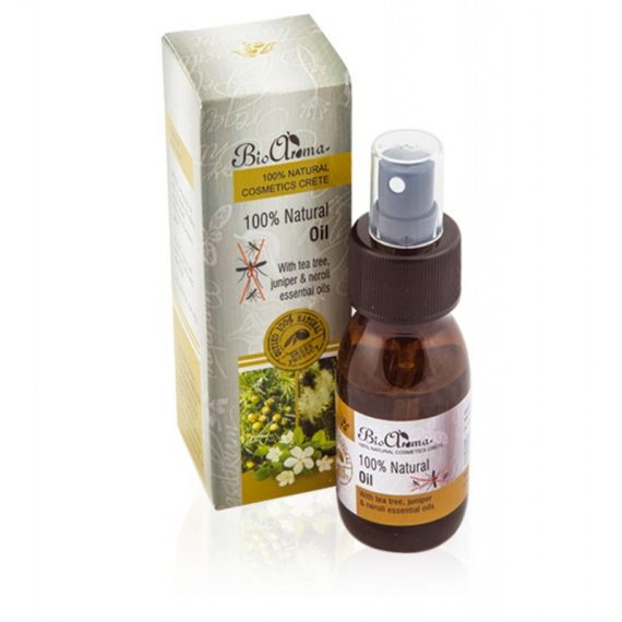 100-natural-mosquito-repellent-oil-travel-size